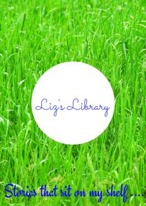 liz's library 2