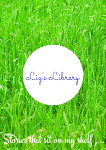 Liz's Library 3