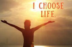 i-choose-life