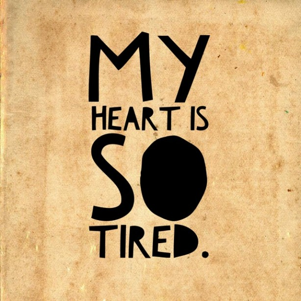 tired-heart