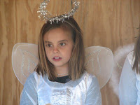 sam-as-an-angel