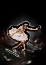 editted-ballerina