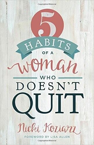 updated-5-habits