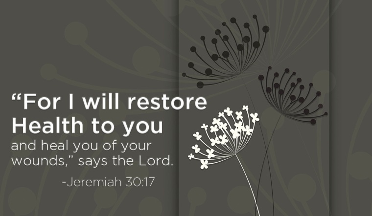 44963-restore-health